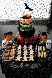 halloween party menu 41 halloween food decorations ideas to impress your guest