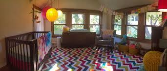 d馗oration int駻ieure chambre décoration intérieure pour la chambre de bébé