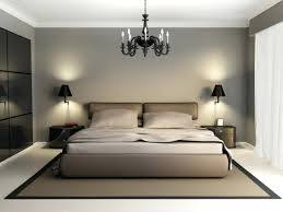 decorating a bedroom bedroom trendy ideas for decorating bedroom mesmerizing bedrooms