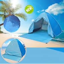 Uk Canopy Tent by Amazon Co Uk Beach U0026 Sun Shelters Sports U0026 Outdoors