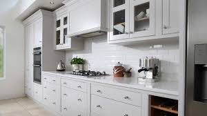 19 pictures of country kitchens with white cabinets new