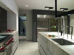 kitchen cabinets high gloss white grey floor tiles subscribed me