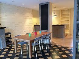 cours de cuisine en groupe cuisine fresh cours de cuisine perpignan hd wallpaper photos