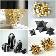 online home decor stores cheap decorations home decor accessories online store cheap home decor