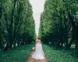 Niagara Botanical Garden Niagara Wedding Botanical Gardens Photography
