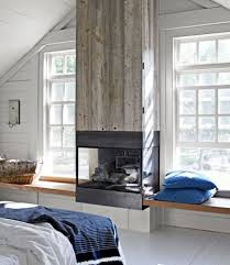Bedroom Fireplace Ideas by 454 Best Fireplaces Images On Pinterest Fireplace Ideas