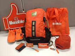 best orange color things i carry why orange is the best color dave kerpen pulse