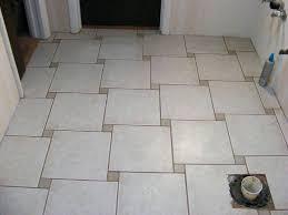Kitchen Tiles Floor Design Ideas Tile Flooring Design U2013 Oasiswellness Co