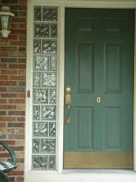 Exterior Door Security Exterior Door Security Glass Exterior Doors Ideas