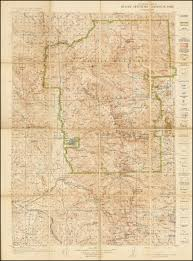 Park County Map Server Topographic Map Of Colorado Topographic Map Of Madagascar Trail