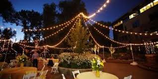 wedding venues in utah page 3 wedding venues in utah price compare 155 venues