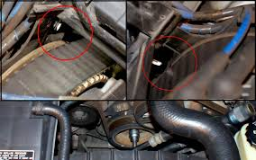 lexus rx300 ignition coil can you test our coils with a meter clublexus lexus forum