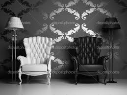 Barock Esszimmer Gebraucht Kaufen Tolle Sessel Barock Barock Einrichtung Pinterest Barock