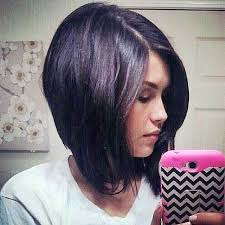 hairstyles when growing out inverted bob 50 trendy inverted bob haircuts