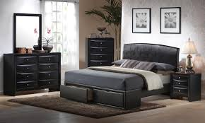 Queen Sized Bedroom Set Black Queen Size Bedroom Sets U2013 Bedroom At Real Estate