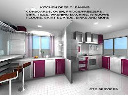 best kitchen designs in the world professional guarantee end of tenancy from 6 carpet cleaning move