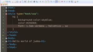 css page background color online 10484
