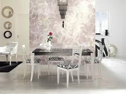decorative paint for walls interior acrylic mavericks