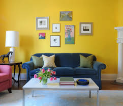Yellow And Grey Room by Decorating Small Bedrooms Pinterest Small Bedroom Decorating