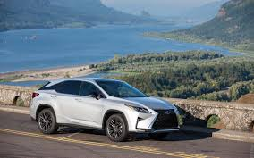 lexus rx vs mercedes gla comparison mazda cx 5 grand touring 2017 vs lexus rx 350