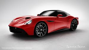 new nissan sports car 2017 syrena sport reborn as coachbuilt nissan 370z