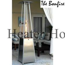 Natural Gas Patio Heater Lowes Patio Heaters Lowe U0027s Canada Natural Gas Patio Heater In Patio