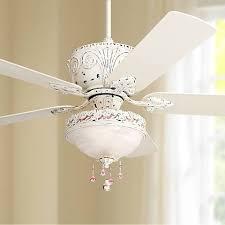 light attachment for ceiling fan casa deville antique white light kit ceiling fan 87534 45518
