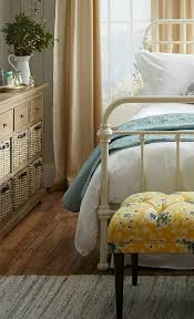 bedroom country house style u2013 33 examples of rustic bedroom design