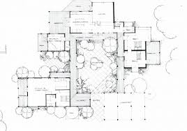 florida house plans with pool florida house plans with pool courtyard lrg ccaab tikspor