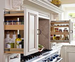 kitchen spice storage ideas picture cabinet home furniture ideas together with shop spice racks