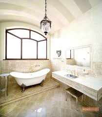 Period Bathroom Fixtures Period Bathroom Lighting Fixtures Ideas 45458ch 45457ch Kichler