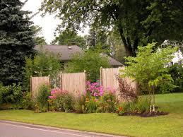 unique small backyard landscaping ideas