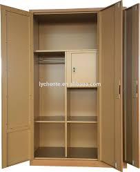 3 Door Filing Cabinet by 3 Door Wood Painting Bedroom Almirah Designs Buy Bedroom Almirah