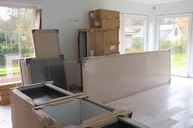 livraison cuisine livraison des meubles de cuisine construction d une maison