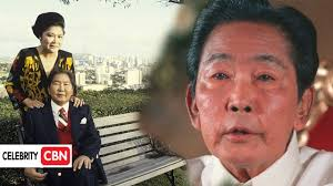 biography of ferdinand marcos the truth about ferdinand marcos youtube