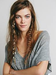25 best boho chic images on pinterest show me free people