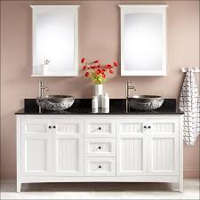 Kitchen Cabinet Liquidation Furniture Have A Rustic Unfinished Base Cabinets For Home In
