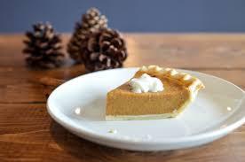thanksgiving pumpkin pie food fall vegetable fall background