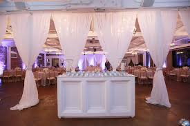 and silver wedding a glamorous pink white silver engagement party every last detail