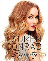 Southern Comfort Drybar The Drybar Guide To Good Hair For All How To Get The Perfect