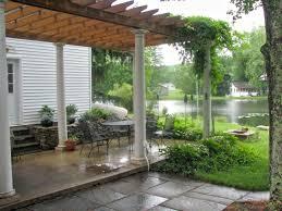 trellis plans pergola design magnificent ideas pergola front door pictures
