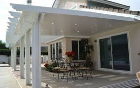 Outdoor Patio Furniture Las Vegas Pictures For Proficient Cute Patio Furniture Clearance And Patio