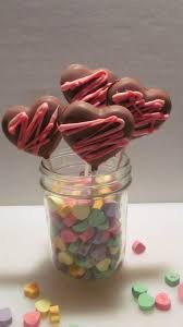 s day lollipops s day chocolate lollipops the s day
