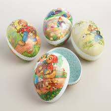 paper mache easter baskets 368 best be a better bunny images on world market
