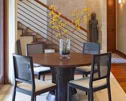 mission hills dining room set residential mccormick u0026 wright