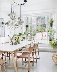 home design blogs oh la la 5 worthy design blogs from apartment therapy