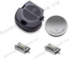 nissan almera key fob diy repair kit for nissan nats 2 button remote key refurbishment