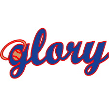 bentley college logo texas glory adkins bentley