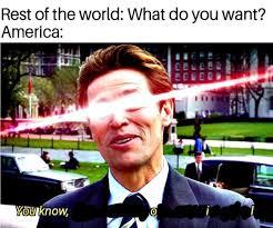 Oil Meme - oil is key meme by jimbo100 memedroid