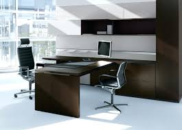 executive home office desk desk chairs signature design home office desk chair exposed wood